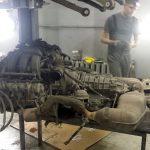 kuzovnoj-remont-vosstanovlenie-porsche-cayman-08