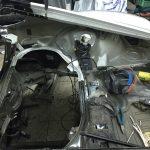 kuzovnoj-remont-vosstanovlenie-porsche-cayman-15